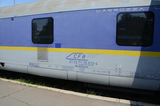 http://www.CKarl.de/04/1512.jpg