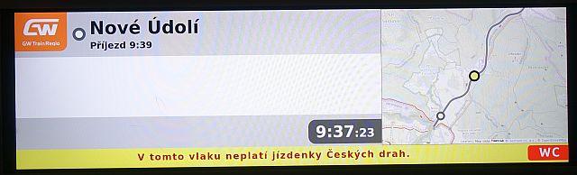 http://www.CKarl.de/27/0863.jpg